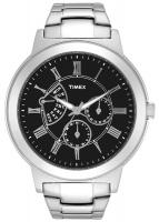 zegarek  męski Timex T2M424
