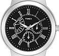 Zegarek męski Timex fashion T2M424 - duże 2