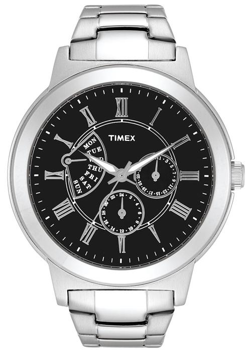 Timex T2M424 Fashion