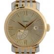 Zegarek damski Timex classic T2M427 - duże 2