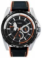 zegarek   męski Timex T2M428