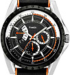 Zegarek męski Timex retrograde T2M428 - duże 2