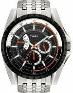 zegarek męski Timex T2M430