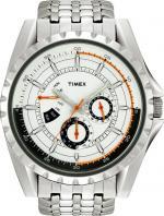 zegarek męski Timex T2M431