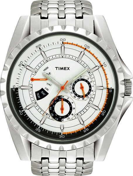 Zegarek Timex T2M431 - duże 1