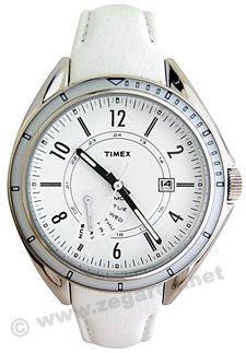 Timex T2M432 Retrograde