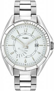 Zegarek Timex T2M434 - duże 1