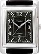 Zegarek męski Timex classic T2M438 - duże 2