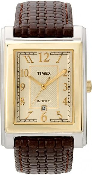 Timex T2M439 Classic