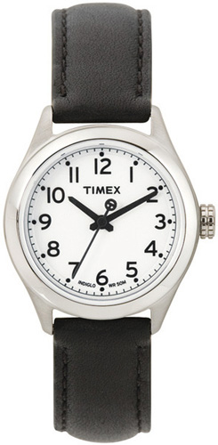 T2M444 - zegarek damski - duże 3