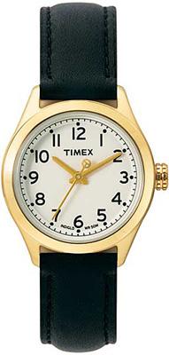 Timex T2M445 Classic