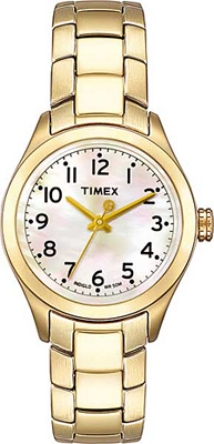 Zegarek Timex T2M448 - duże 1