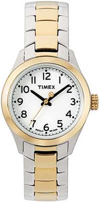 T2M449 - zegarek damski - duże 3