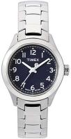 Zegarek męski Timex classic T2M450 - duże 1