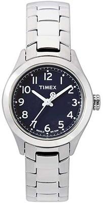 Timex T2M450 Classic