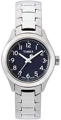 Zegarek Timex T2M450 - duże 1