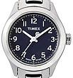 Zegarek męski Timex classic T2M450 - duże 2