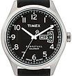 Zegarek męski Timex perpetual calendar T2M453 - duże 2