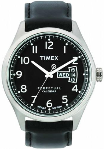 T2M453 - zegarek męski - duże 3