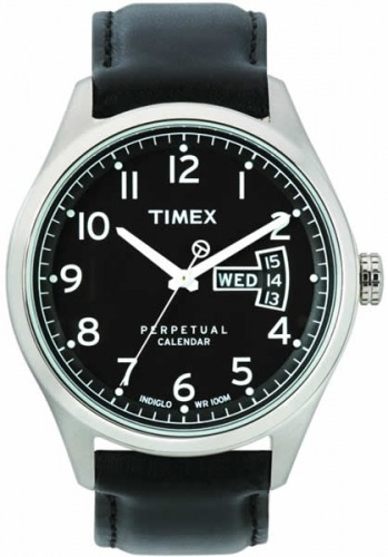Zegarek Timex T2M453 - duże 1