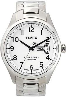 T2M457 - zegarek męski - duże 3