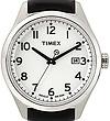 Zegarek męski Timex classic T2M459 - duże 2