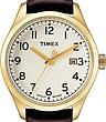 Zegarek męski Timex classic T2M460 - duże 2