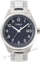 Zegarek męski Timex classic T2M461 - duże 1