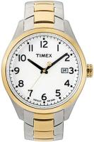 Zegarek męski Timex classic T2M463 - duże 1
