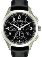 zegarek męski Timex T2M467