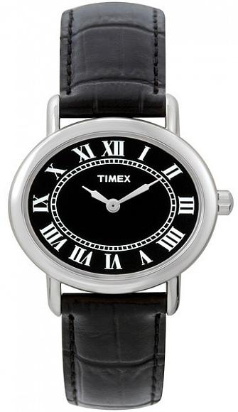 Zegarek Timex T2M497 - duże 1