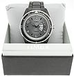 Zegarek męski Timex perpetual calendar T2M505 - duże 3