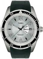 Zegarek męski Timex perpetual calendar T2M508 - duże 1