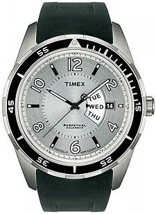 Zegarek Timex T2M508 - duże 1