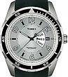 Zegarek męski Timex perpetual calendar T2M508 - duże 2