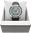 Zegarek męski Timex perpetual calendar T2M508 - duże 3