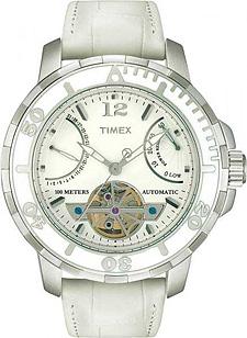 Zegarek Timex T2M514 - duże 1