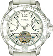 Zegarek męski Timex automatic T2M514 - duże 2