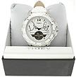 Zegarek męski Timex automatic T2M514 - duże 3