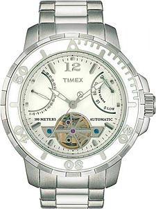 T2M517 - zegarek męski - duże 3