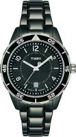 Zegarek damski Timex classic T2M519 - duże 1