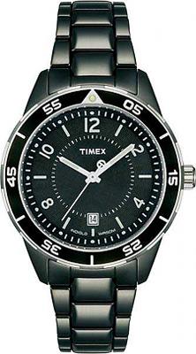 Zegarek Timex T2M519 - duże 1