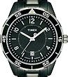 Zegarek damski Timex classic T2M519 - duże 2
