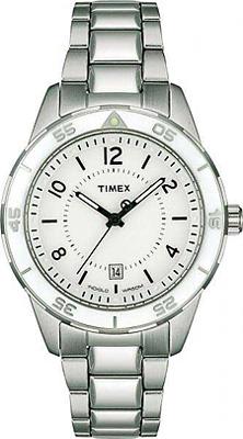T2M520 - zegarek damski - duże 3