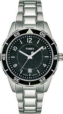 T2M521 - zegarek damski - duże 3