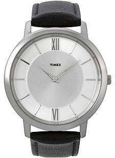 Zegarek Timex T2M528 - duże 1