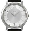 Zegarek męski Timex classic T2M528 - duże 2
