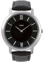 Zegarek męski Timex classic T2M529 - duże 1