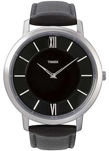 Zegarek Timex T2M529 - duże 1