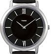 Zegarek męski Timex classic T2M529 - duże 2